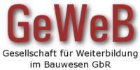 geweb_logo