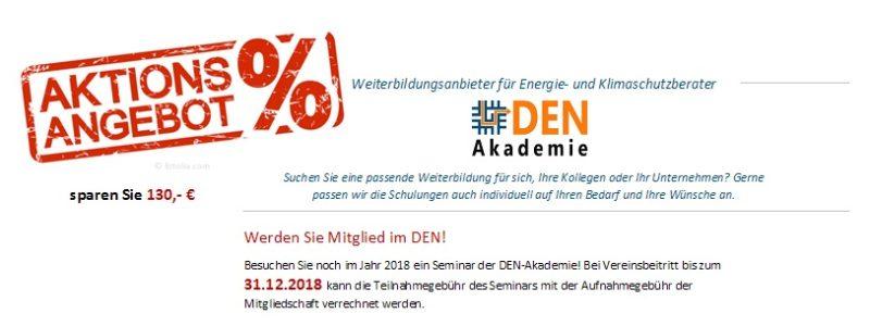 DEN_Akademie_Aktion