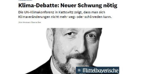 Dannecker_Mittelbayrische