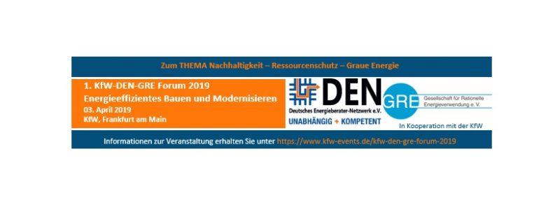 KfW_DEN_GRE_Forum