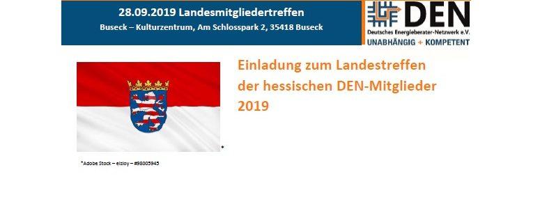 Landestreffen_Hessen