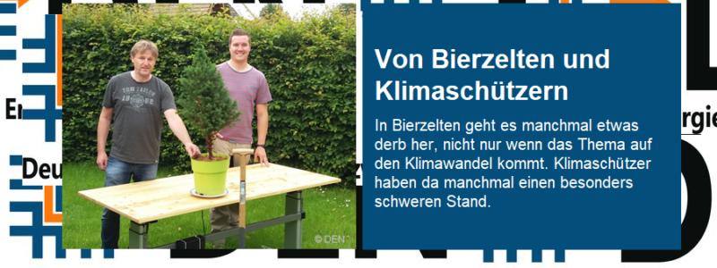 Tische_Bierzeltgarnitur