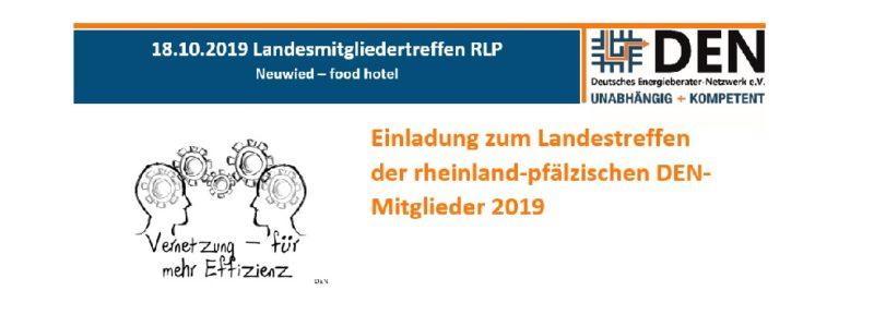 Landestreffen_RLP