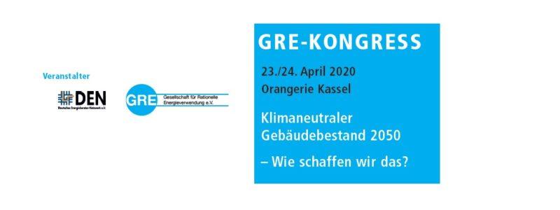GRE_Kongress2020